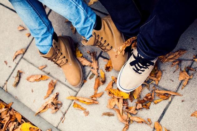 shoes-690608_1280