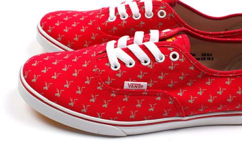Shoe2_grande