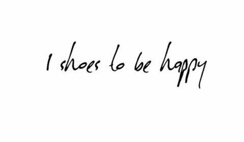 shoelover shoestagram instashoe quoteoftheday shoes happy shoequotes happyquote sneakfreak sneakerheadhellip