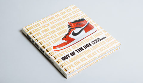 out-of-the-box-rise-of-sneaker-culture-book-feature