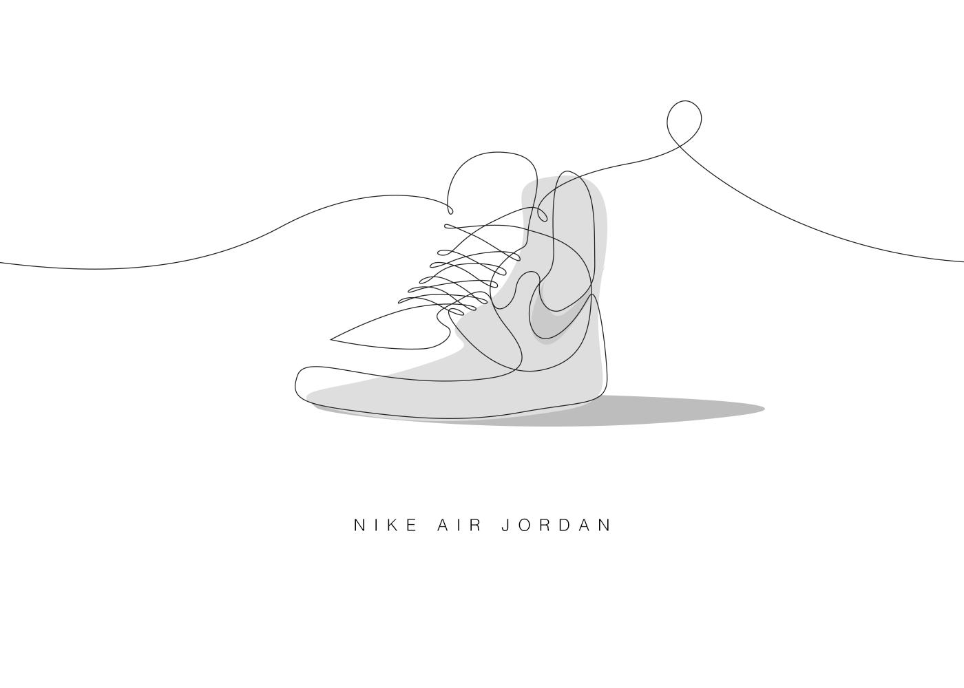 sneakers-airjordan-01