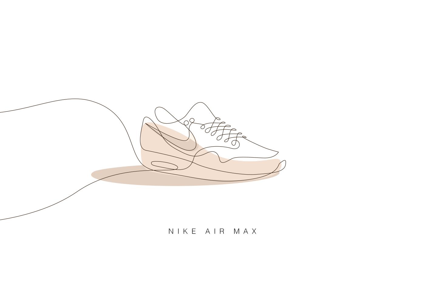 sneakers-airmax-01