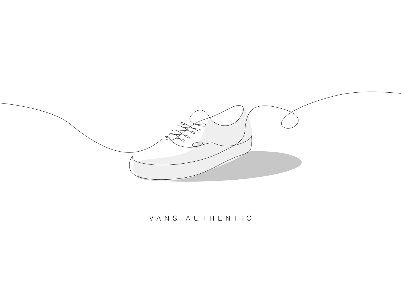 sneakers-authentic-01Vans