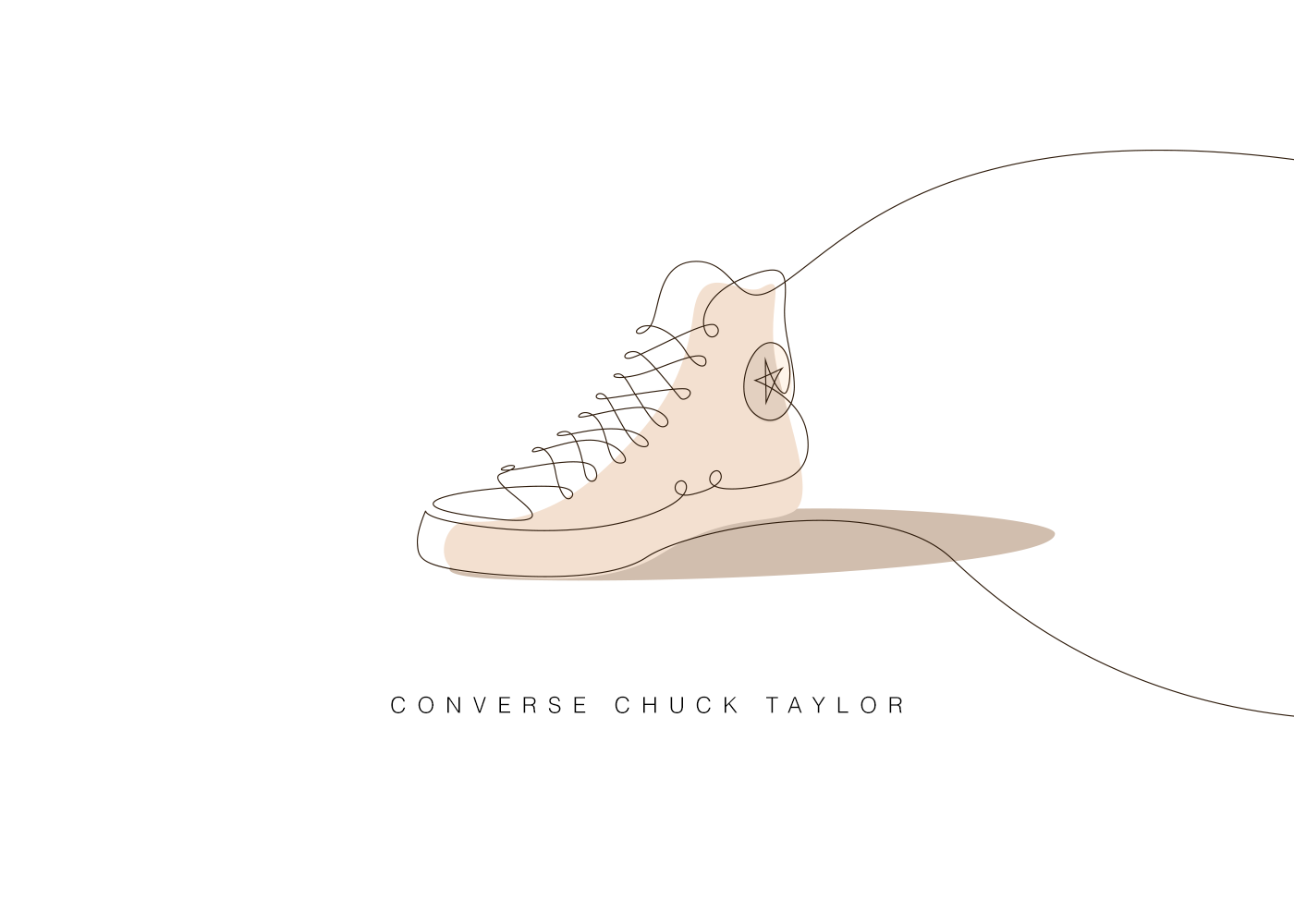 sneakers-chucktaylor-01