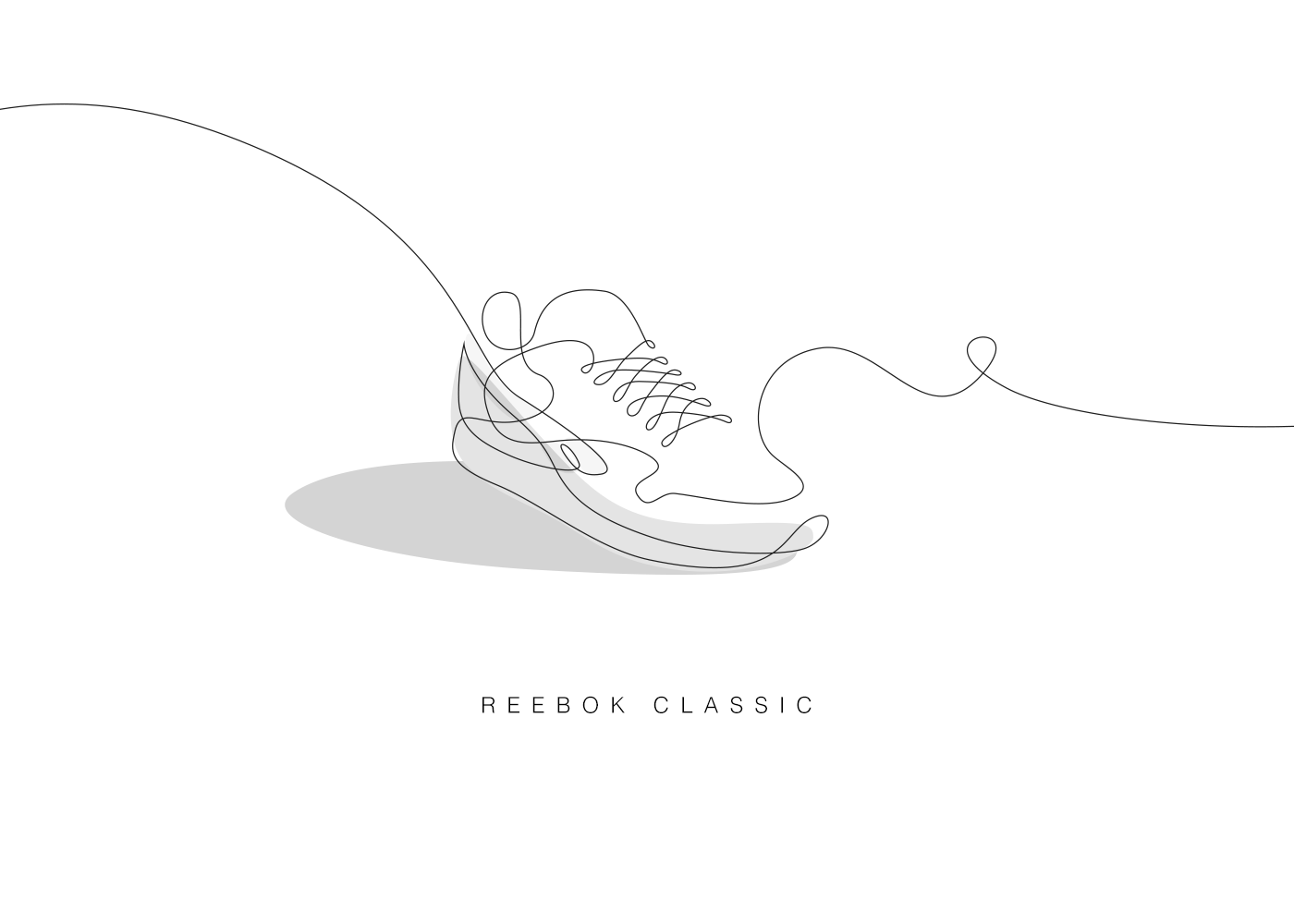 sneakers-classic-01