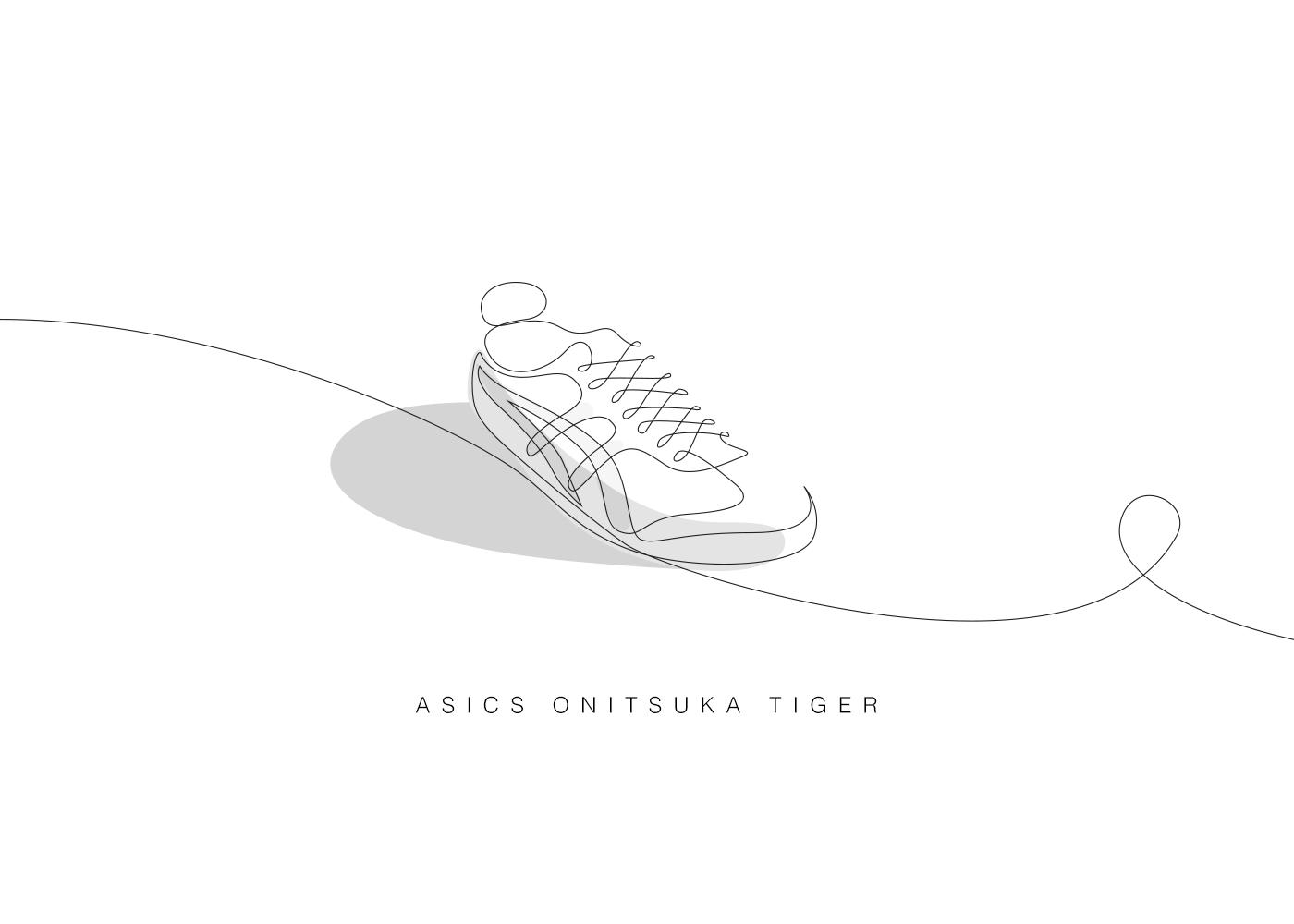 sneakers-onitsuka-01