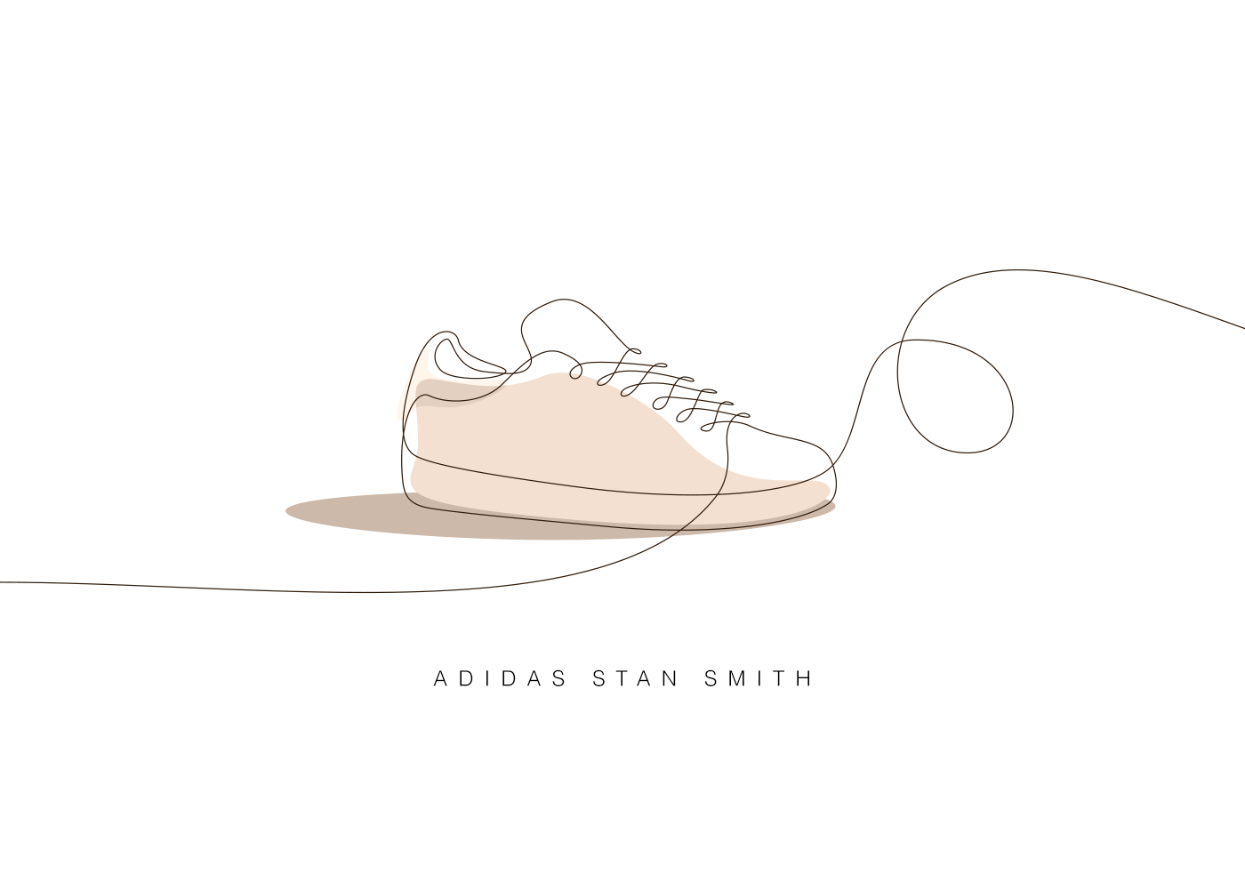 sneakers-stansmith-01