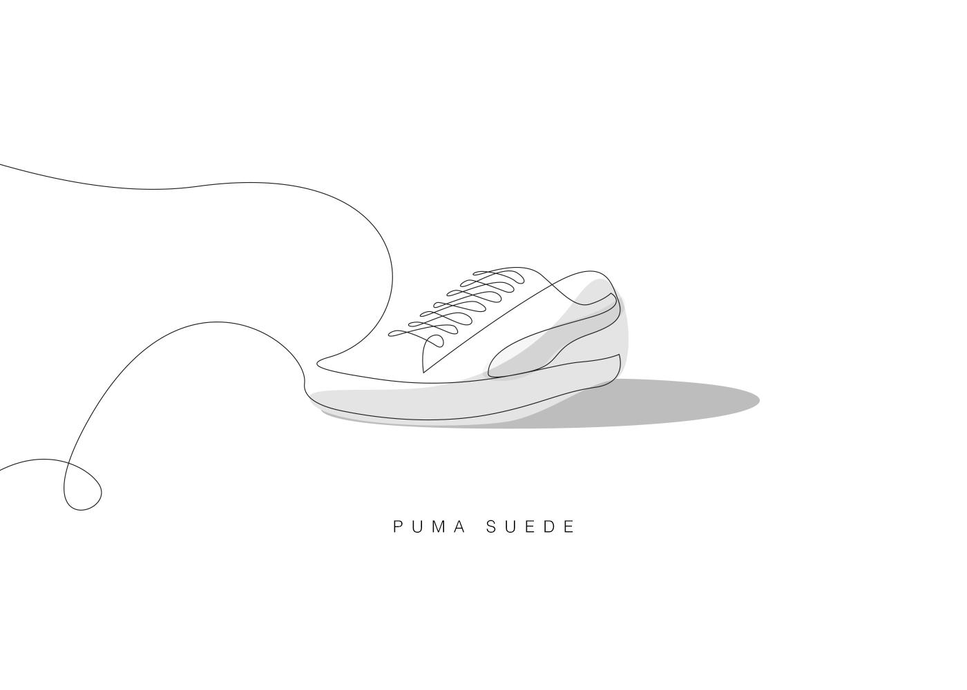 sneakers-suede-01