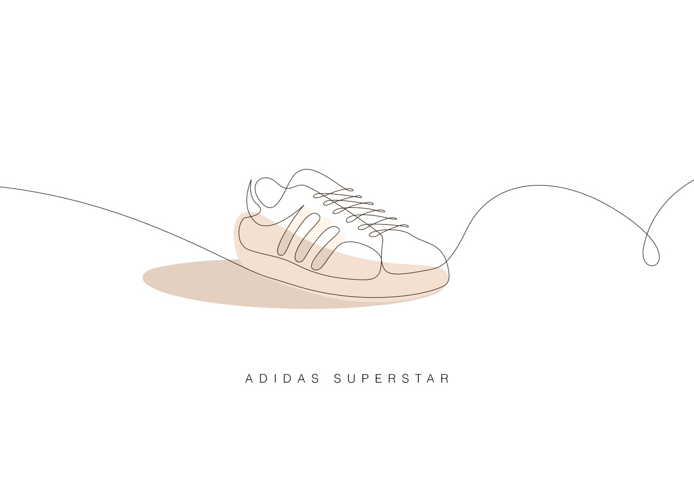 sneakers-superstar-01
