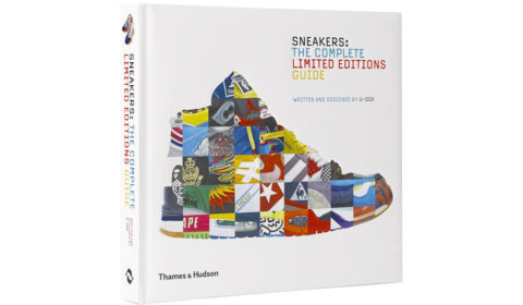 the-complete-limited-editions-guide-by-u-dox-1