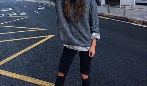 winter fashion shoeaddict schoenenverslaafd shoestagram instashoe shoelover fashionchick streetstyle