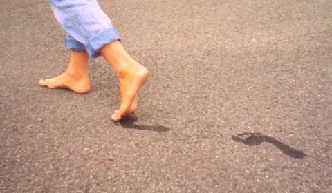 Healthy_feet
