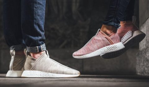Aahh matching shoes! Like of of niet? adidas Consortium xhellip