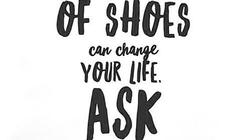 Precies shoeaddict schoenenverslaafd instashoe shoestagram shopaholic shopping fashion fashionchick cinderellahellip